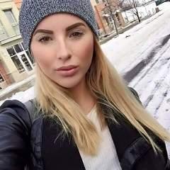 Jass Profile Photo