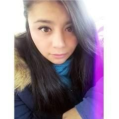 Dinah Profile Photo