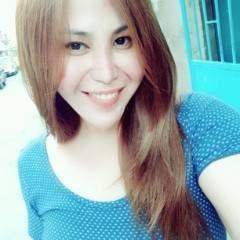 Mhaldita23 Profile Photo