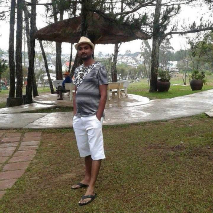 Ccham Photo On Bangkok Swingers Club