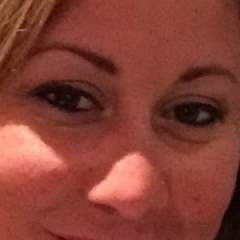 Hazel Profile Photo