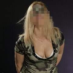 Sexylexi Profile Photo