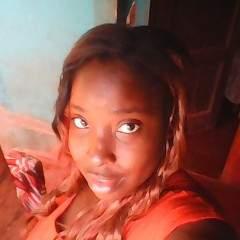 Chinpooplum Profile Photo