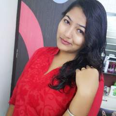Raj Neha Profile Photo
