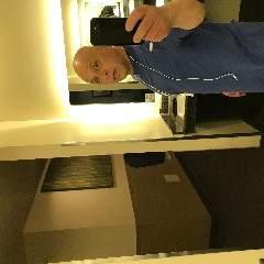 Pete Profile Photo