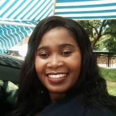 Emmyem Profile Photo