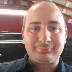 Roberttolove Profile Photo