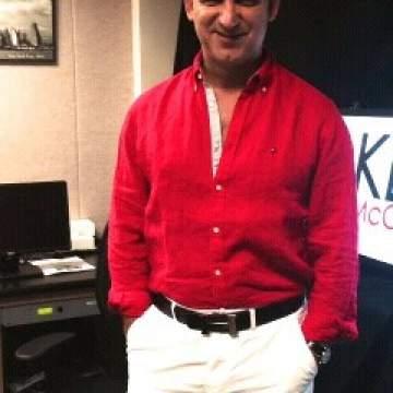 Smith Photo On Kinkdom.club