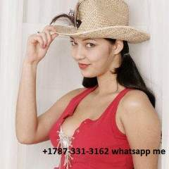 Dianalove4454 Profile Photo
