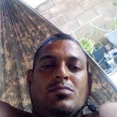 Omar Profile Photo