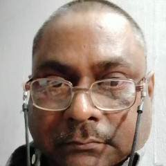 Rakeshdeepti Profile Photo