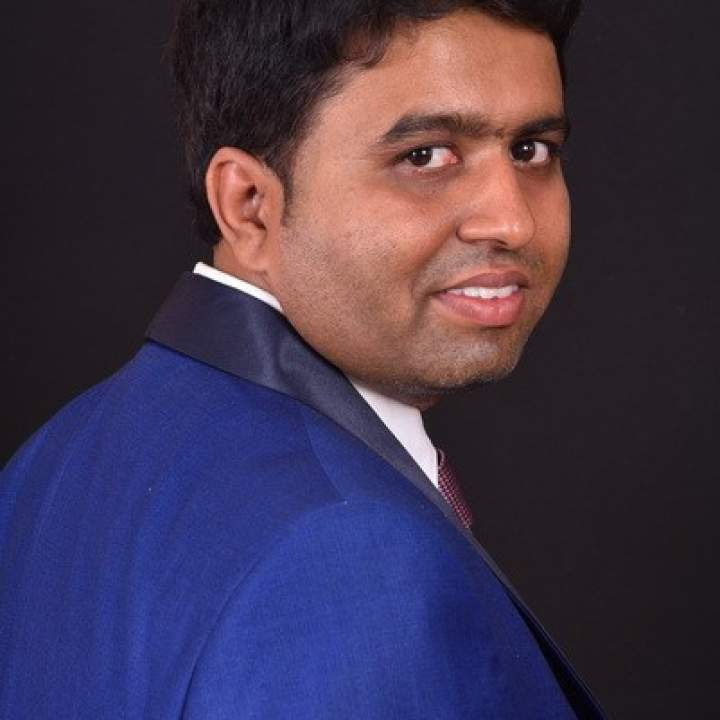 Vinu Photo On Mumbai Swingers Club