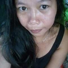 Riza Profile Photo