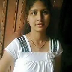Adro Profile Photo