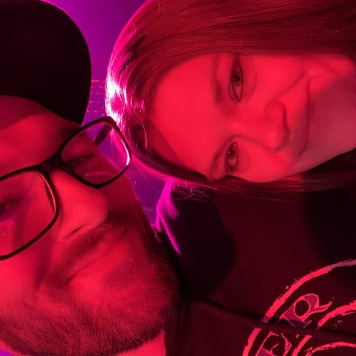 Vacouple2019 Photo On Wytheville Swingers Club