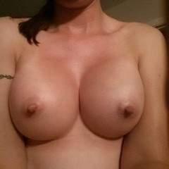 Chrisandlisa Profile Photo