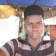 Kwabi Profile Photo