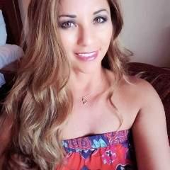 Maggi Profile Photo