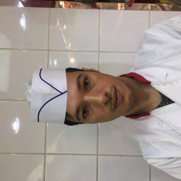 Alex Photo On Riyadh Saudi Arabia Swingers Club