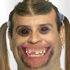 Franky Profile Photo