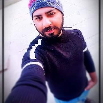 Zainkhan Photo On Islamabad Swingers Club