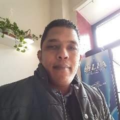 Hcuba Profile Photo