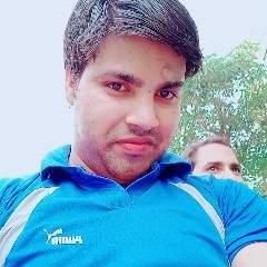 Sam Profile Photo