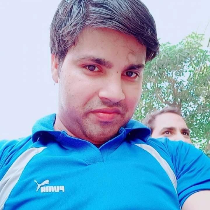 Sam Photo On New Delhi Swingers Club