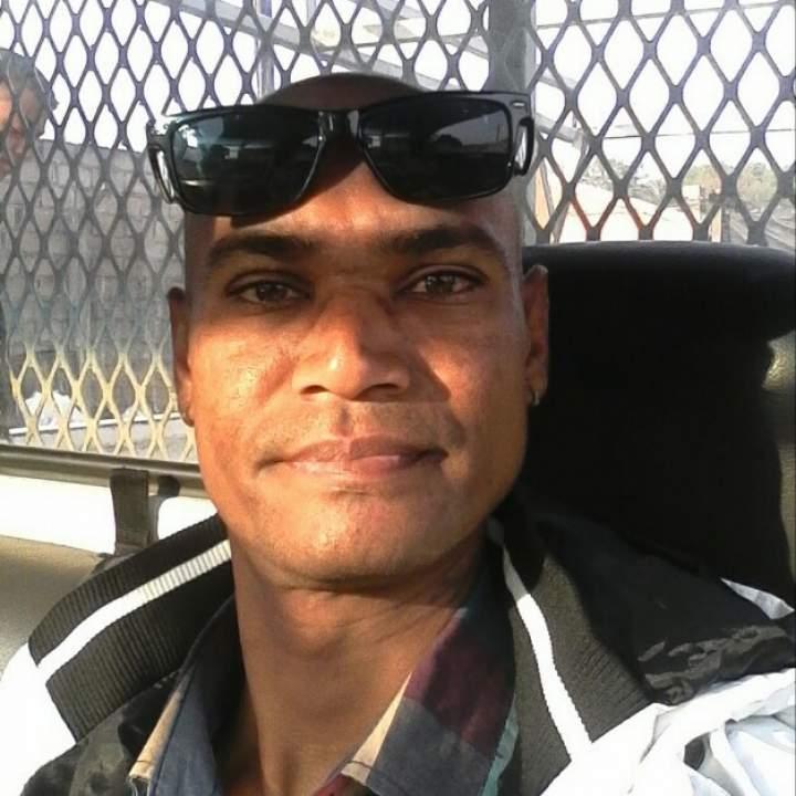 Jakester Photo On Durban Swingers Club