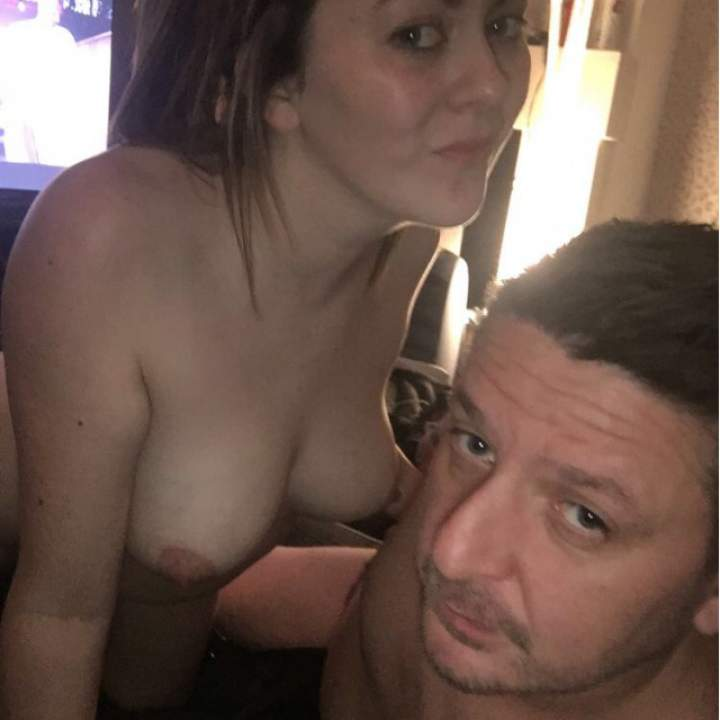 Jedthehead Photo On United Kingdom Swingers Club