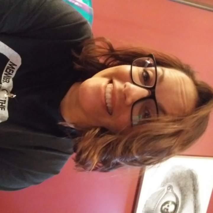 Mel Photo On Tulsa Swingers Club