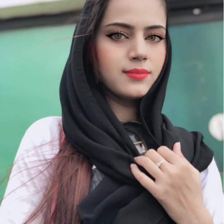 Mobi Photo On Lahore Swingers Club