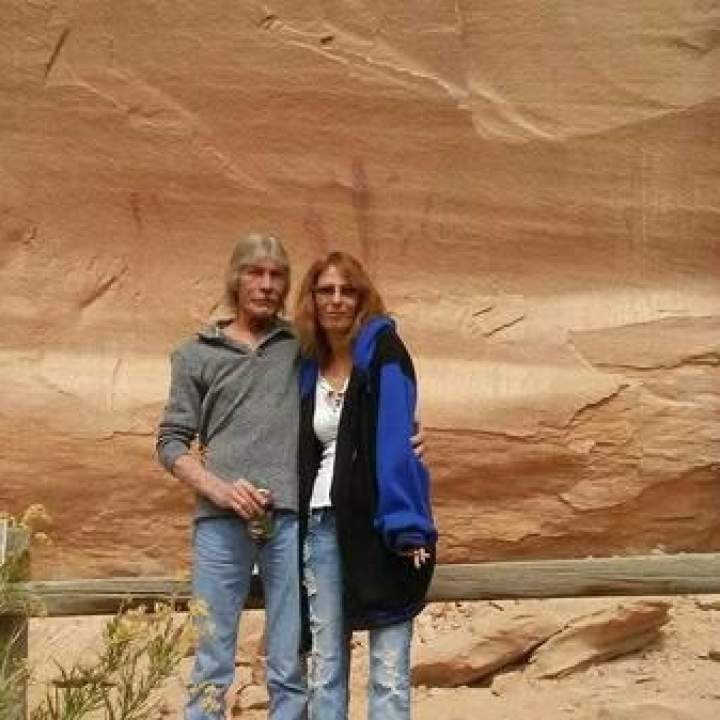 Kirtandnanette Photo On Utah Swingers Club