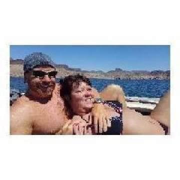 Blowdry Photo On Las Vegas Swingers Club