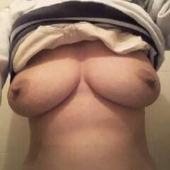 Sexycpl30m30f Profile Photo