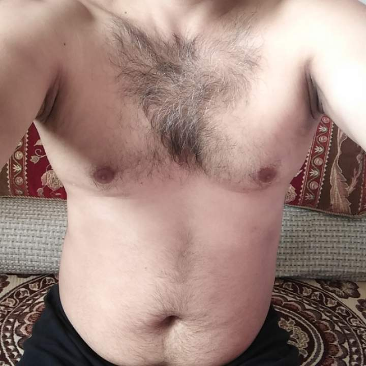 Bluelion Photo On Karachi Swingers Club