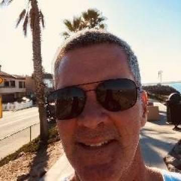 Skip Photo On Palm Springs Swingers Club