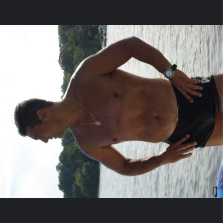 Tanito16 Photo On St. Augustine Beach Swingers Club