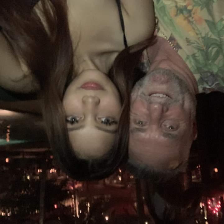 Drrichard Photo On Jakarta Swingers Club