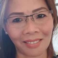 Aveline75 Profile Photo