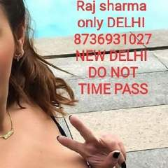 Sexy Call Girls In Delhi