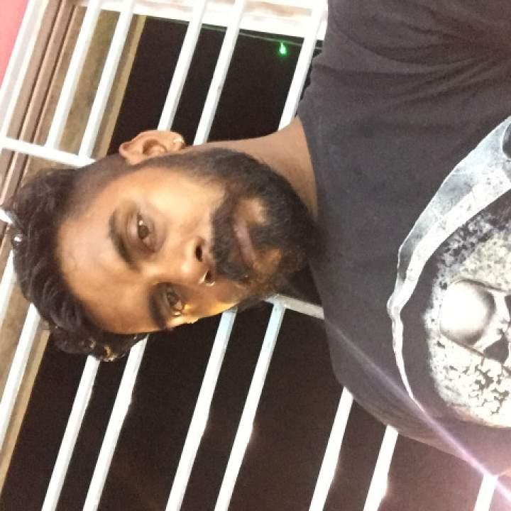 Pintu Photo On Kolkata Swingers Club