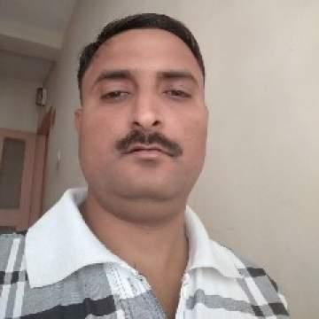 Rajnish Photo On Bihar Swingers Club