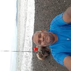 Vj Profile Photo