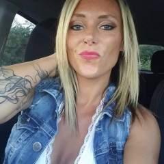 Kinkydoll32 Profile Photo