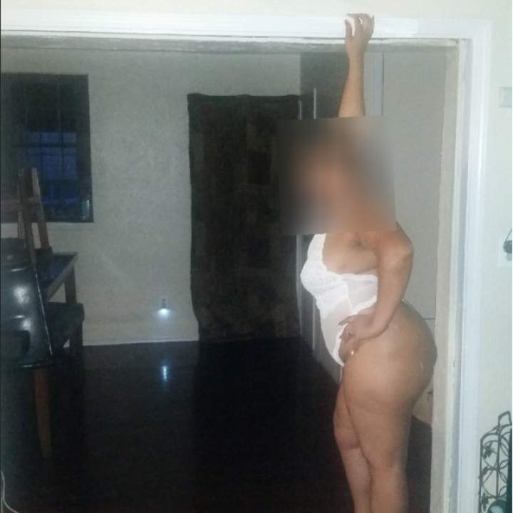 Pbslicc Photo On Oklahoma City Swingers Club