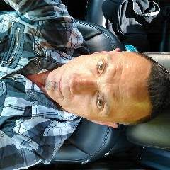 Steven Steel Profile Photo