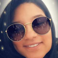Majo Profile Photo