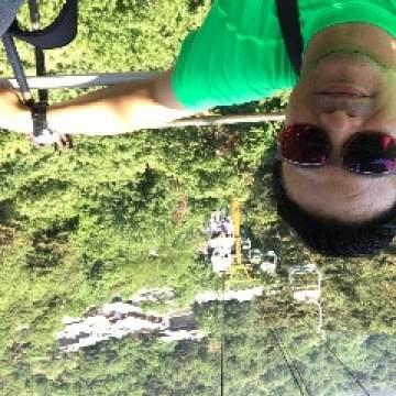 Adam Photo On Kuala Lumpur Swingers Club