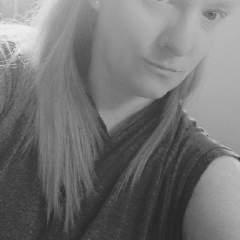 Grbunny Profile Photo